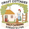 Croft Cottage Ireland Self Catering Logo