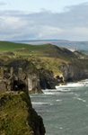 Irish Coast Beauty - Croft Cottage Holidays