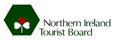 Croft Cottage Northern Ireland Ireland Tourist Board Logo